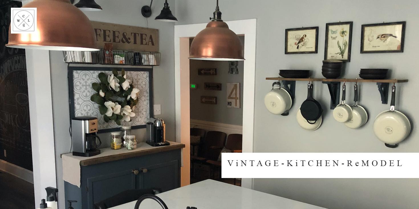 Full West Center Kitchen Remodel Post
